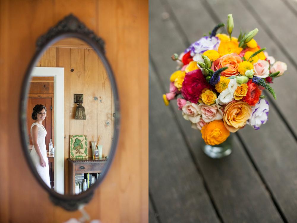 Wedding_031.jpg