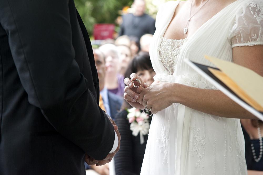 Wedding_068.jpg