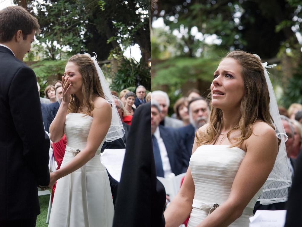Wedding_076.jpg
