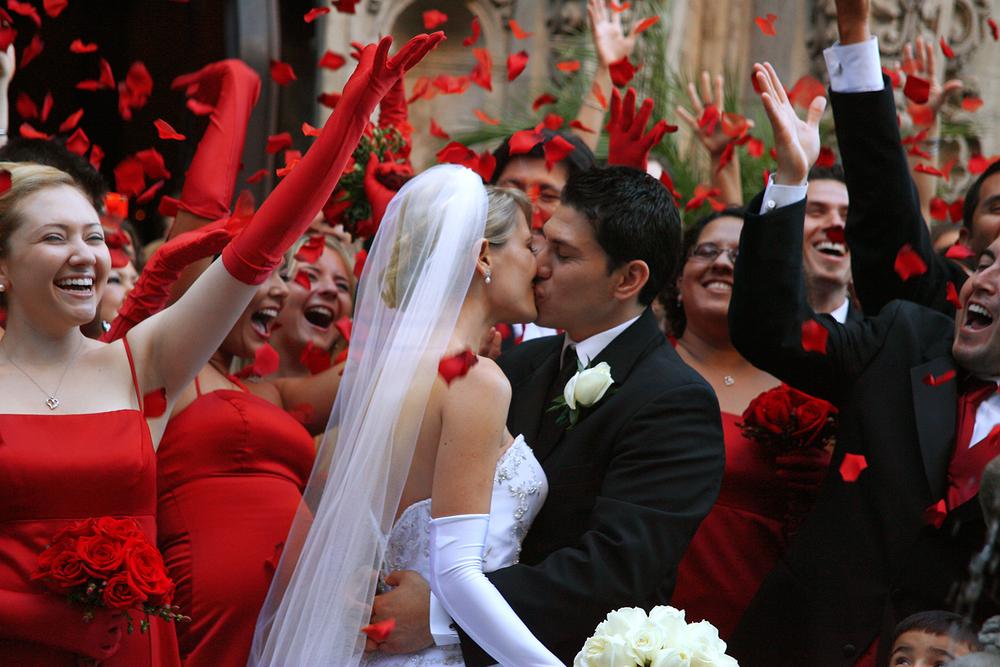 Wedding_084.jpg