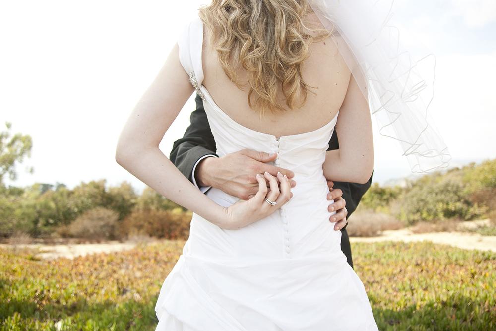 Wedding_086.jpg