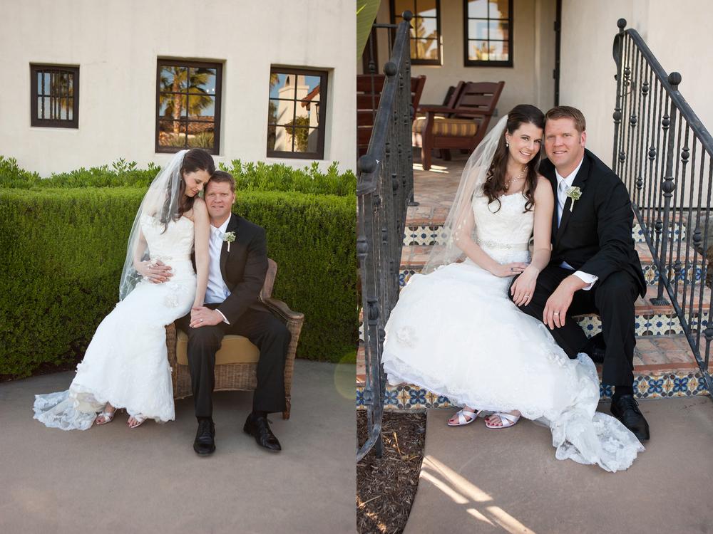 Wedding_092.jpg