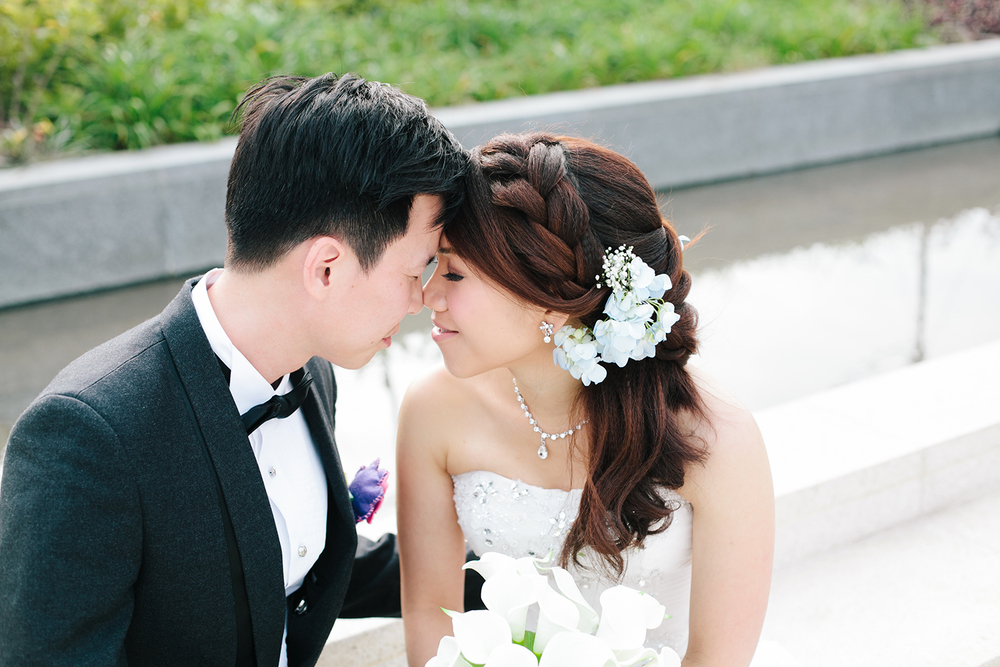 Wedding_095.jpg