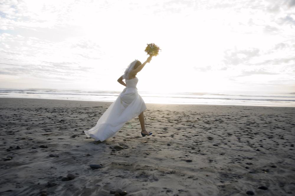 Wedding_101.jpg