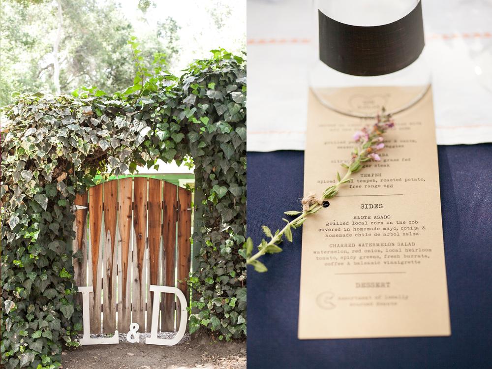 Wedding_106.jpg