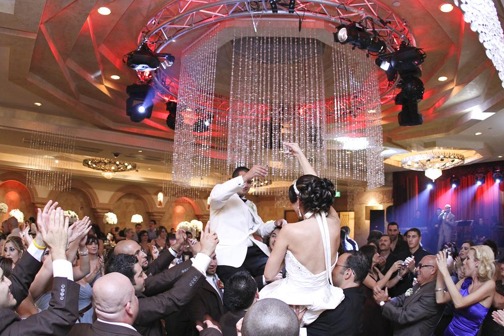 Wedding_126.jpg