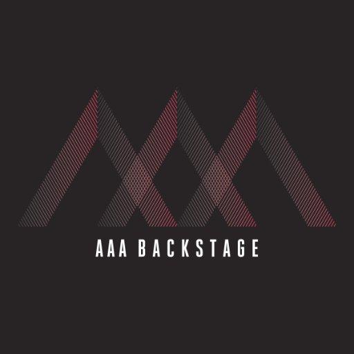 AAA Backstage.jpg
