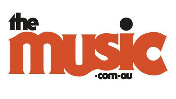 themusic.com.au-logo-square.f32fc0760103eac8250838448433785f.jpg