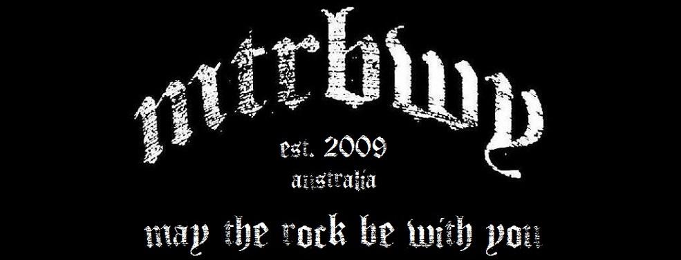 MTRBWY-header-logo-2.jpg