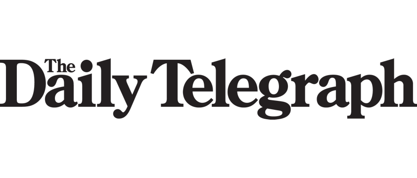 program-the-daily-telegraph-w843h360.png