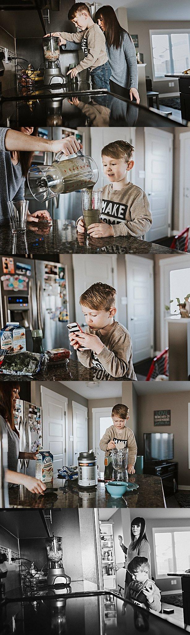 Lethbridge Family Photographer6