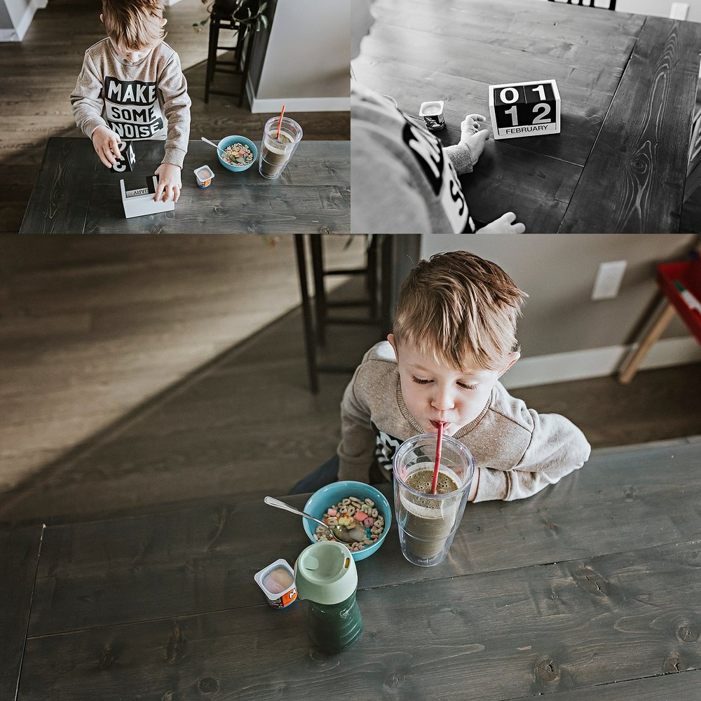 Lethbridge Family Photographer7