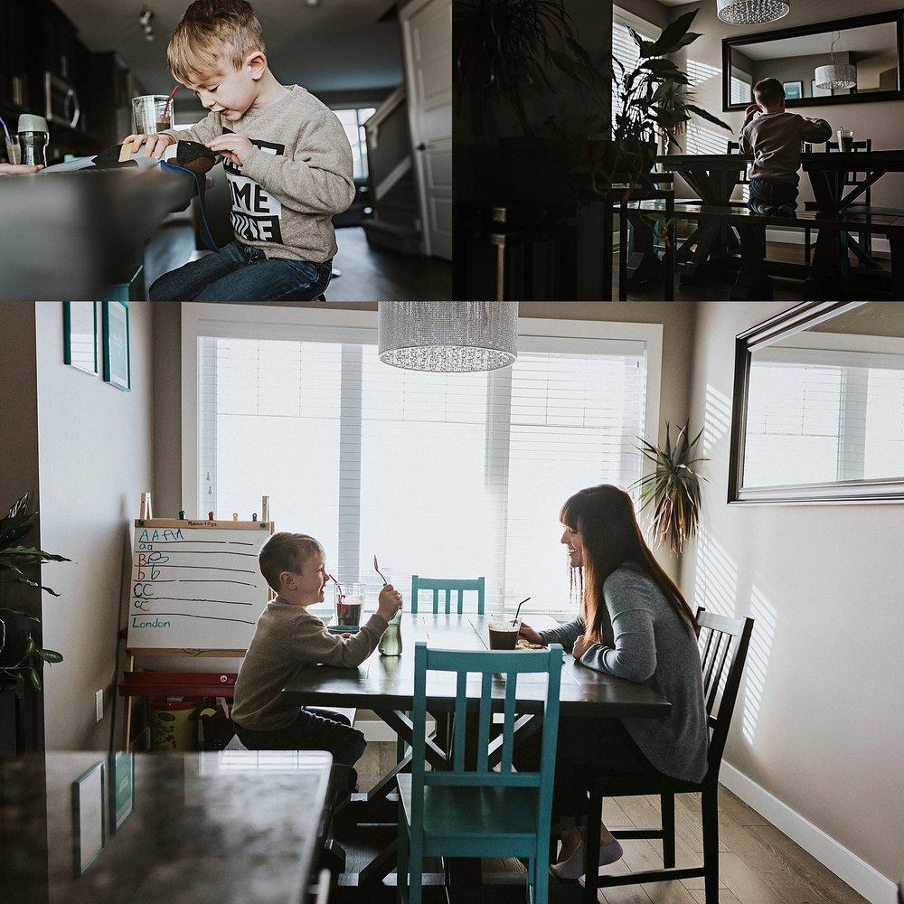 Lethbridge Family Photographer8