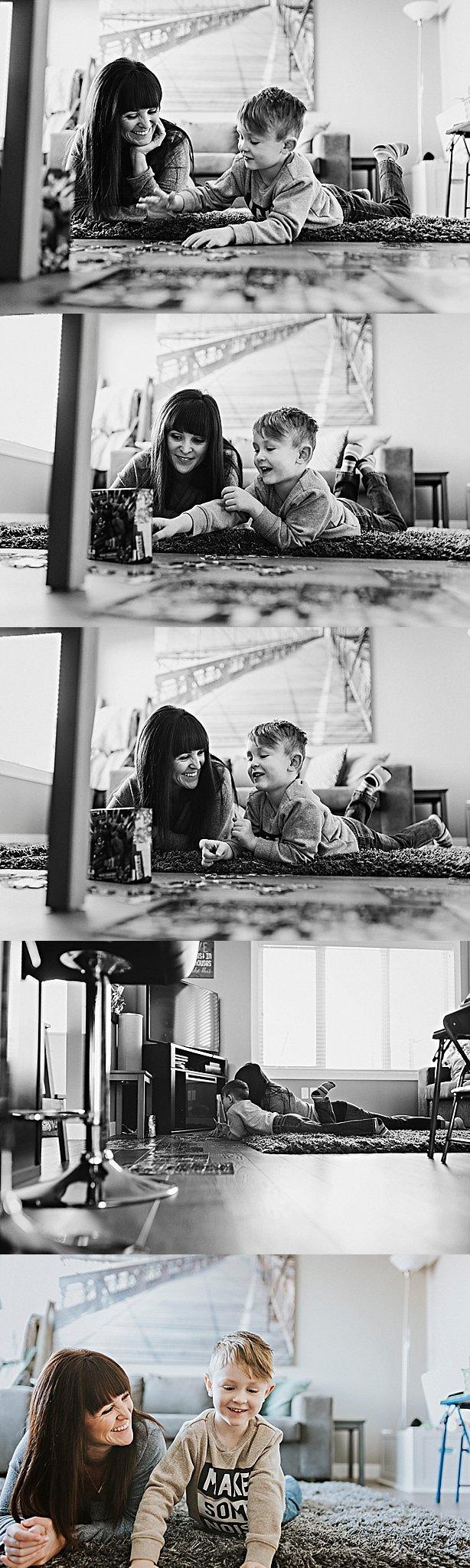 Lethbridge Family Photographer 10