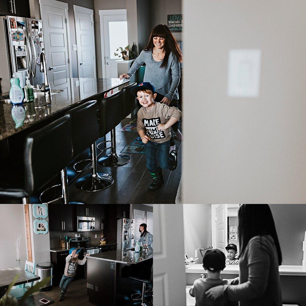 Lethbridge Family Photographer11