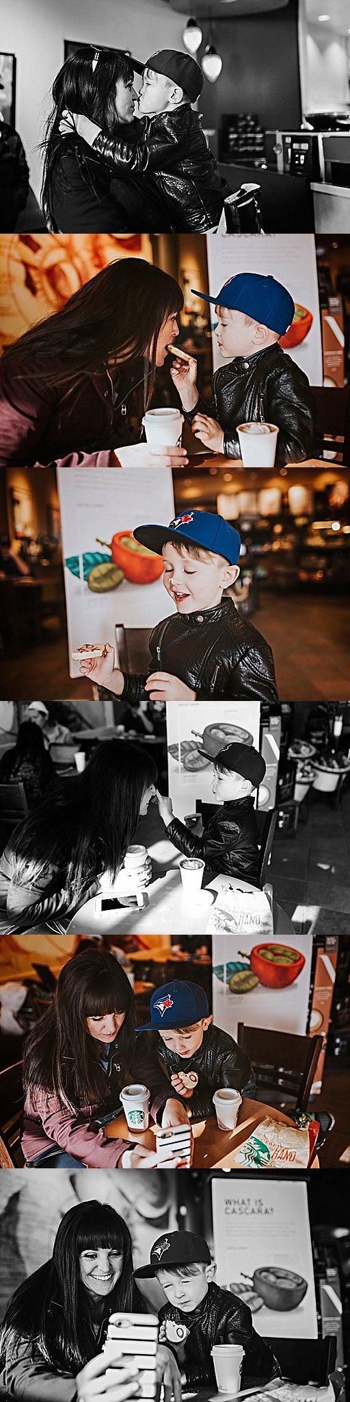Lethbridge Family Photographer13