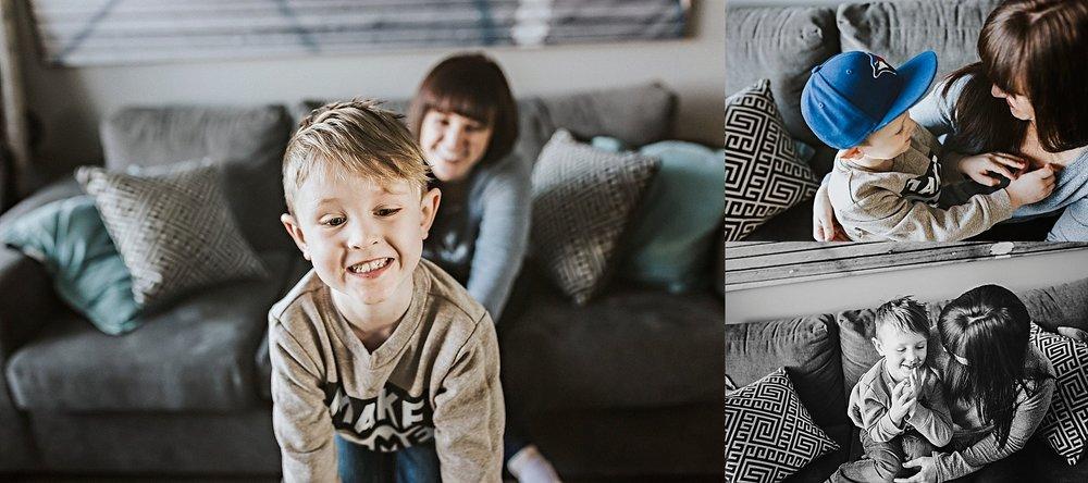 Lethbridge Family Photographer15