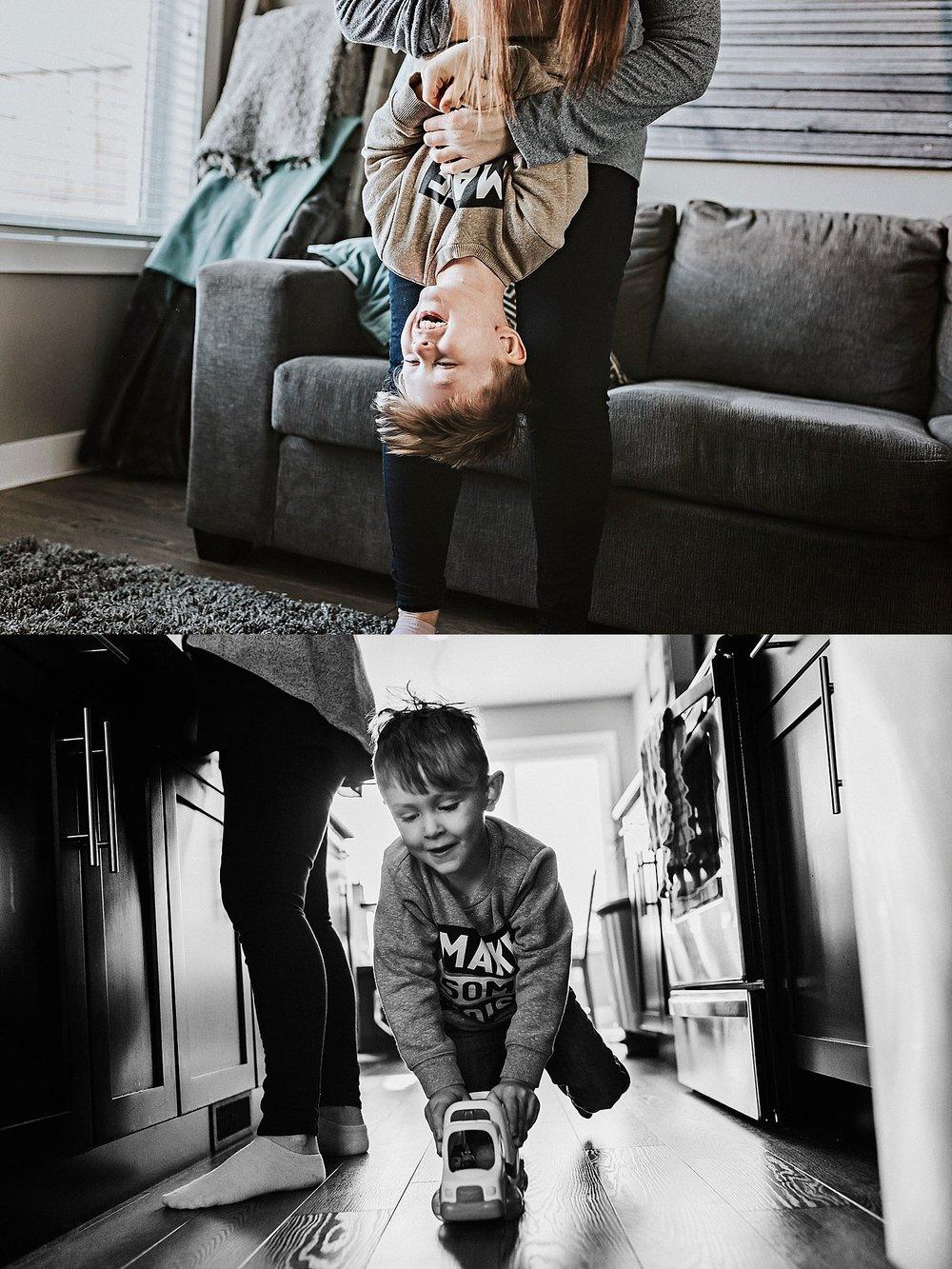 Lethbridge Family Photographer16