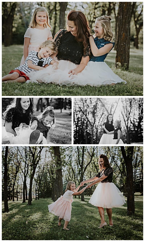 lethbridgefamilyphotographer.jpg