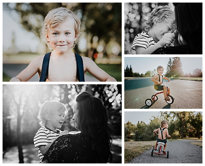 lethbridgefamilyphotographer