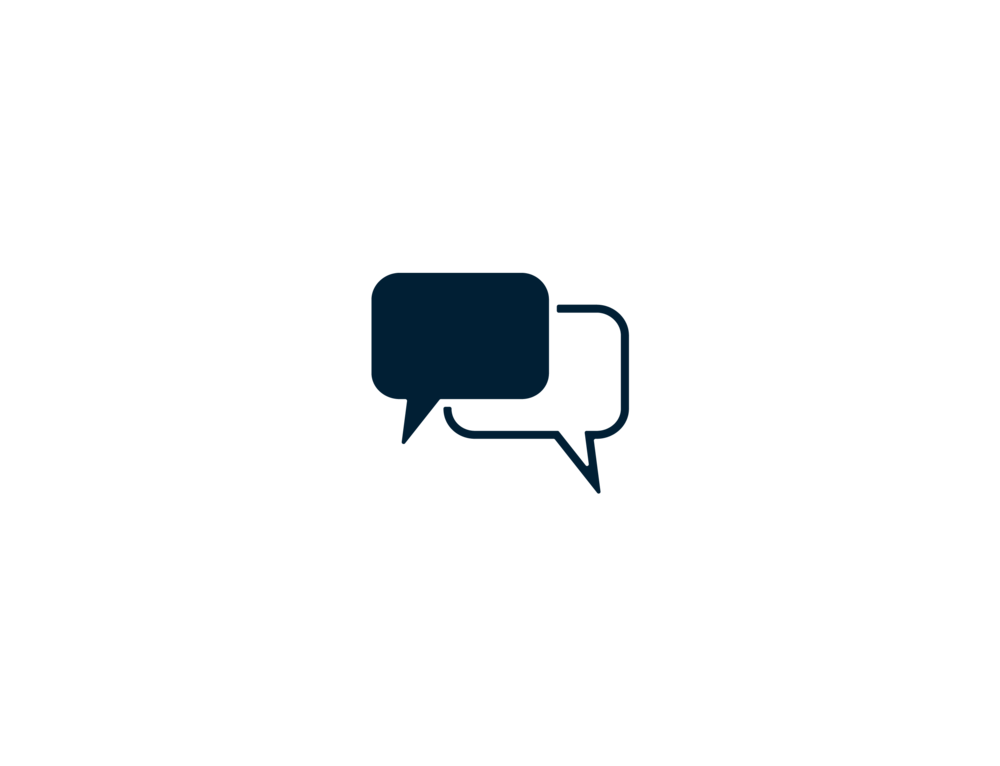 Communication-Dark-Blue.png