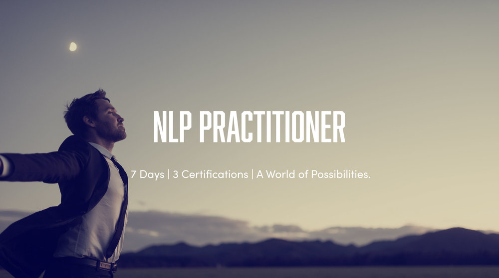 NLP-Practitioner-Event-Page-Image.jpg