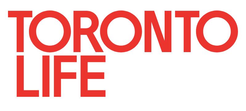 Toronto Life:
