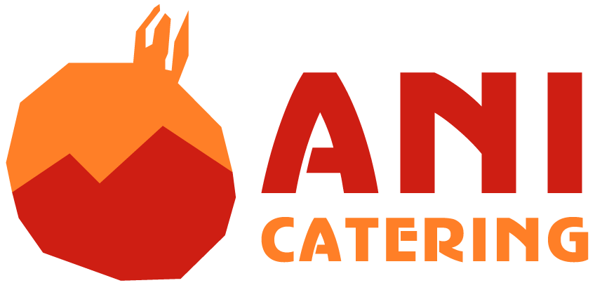 ANI Catering & Cafe