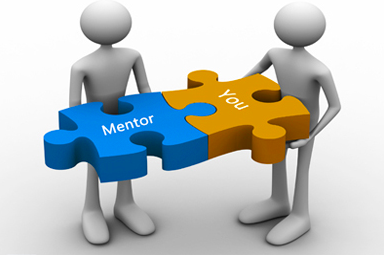 Mentoring Fosters Strong, Interlinked and Trusting Relationships