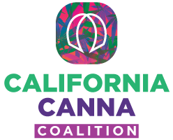 California CANNA Coalition