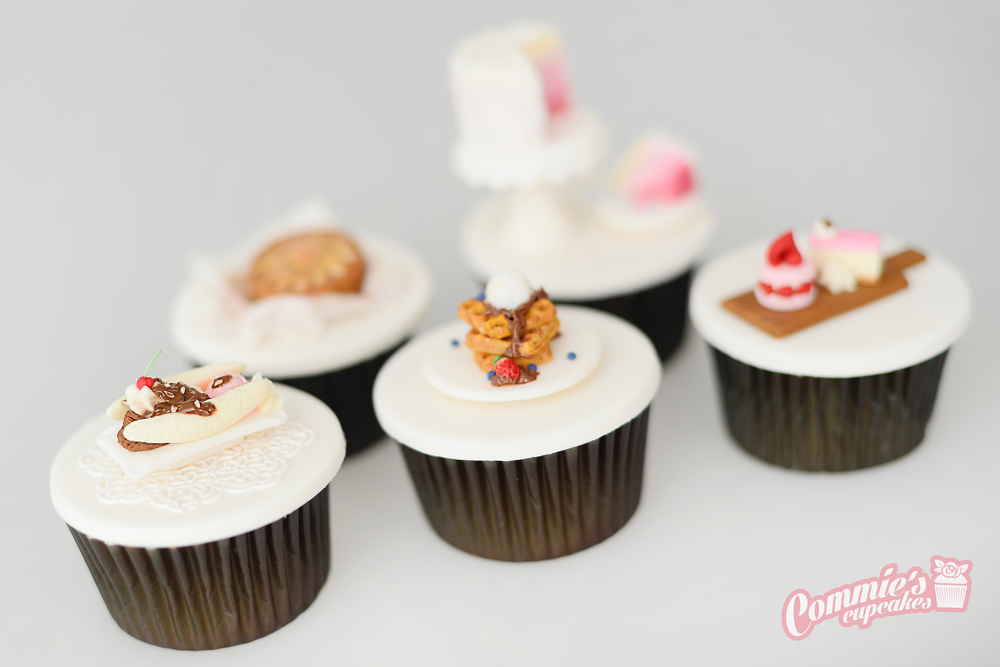 Commie's Cupcakes_Miniature_Breakfast Topper_3.jpg