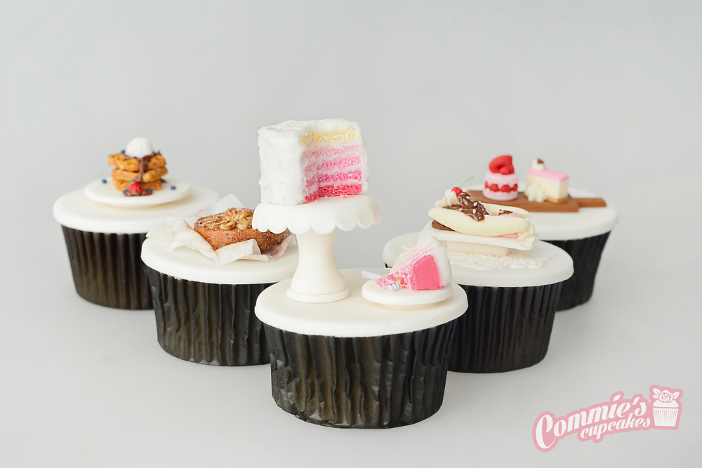 Commie's Cupcakes_Miniature_Breakfast Topper_6.jpg