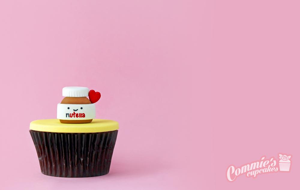 Commie's Cupcakes_Nutella.jpg