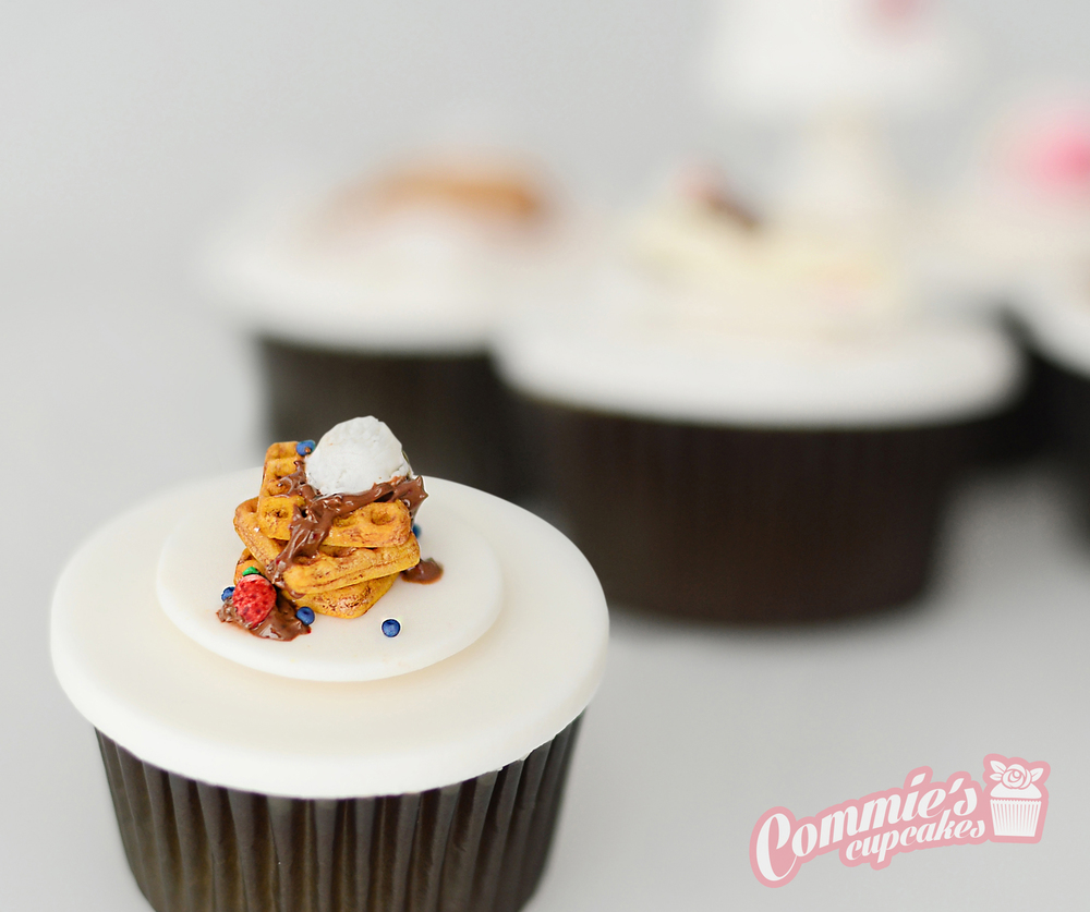 Commie's Cupcakes_Miniature_Breakfast Topper_4.jpg