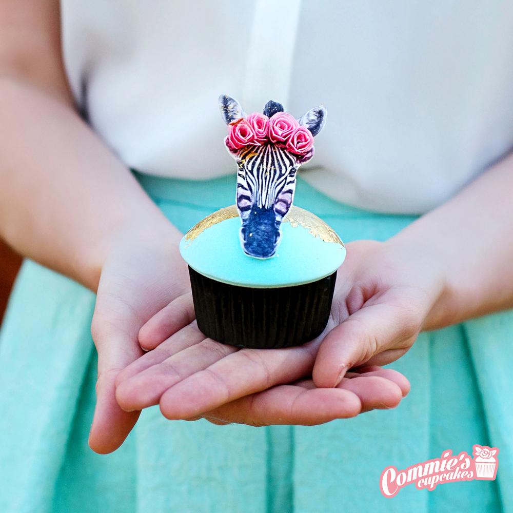Commie's Cupcakes_Zebra.jpg