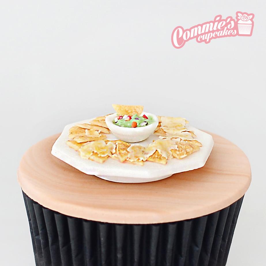 Commie's Cupcakes_Nacho 2.jpg