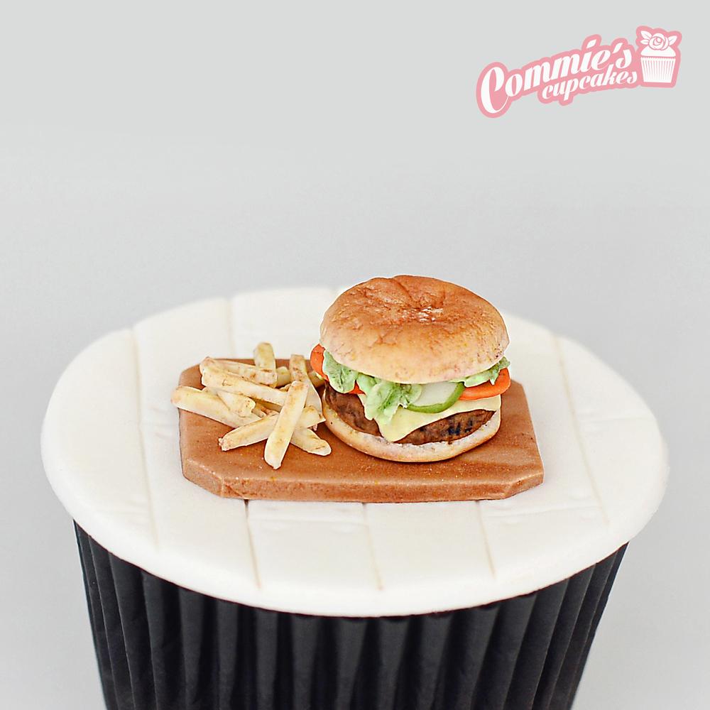 Commie's Cupcakes_Burger 2.jpg