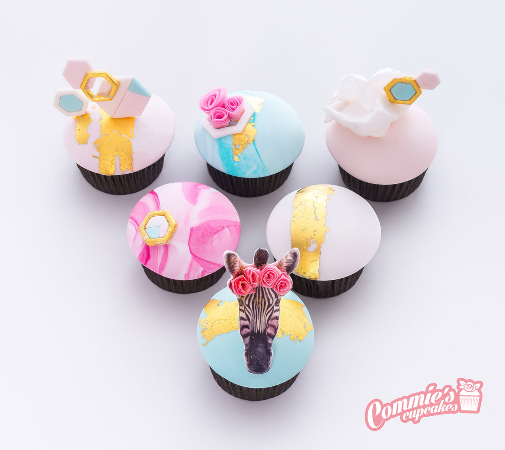 LOW RES CommiesCupcakes-17.jpg