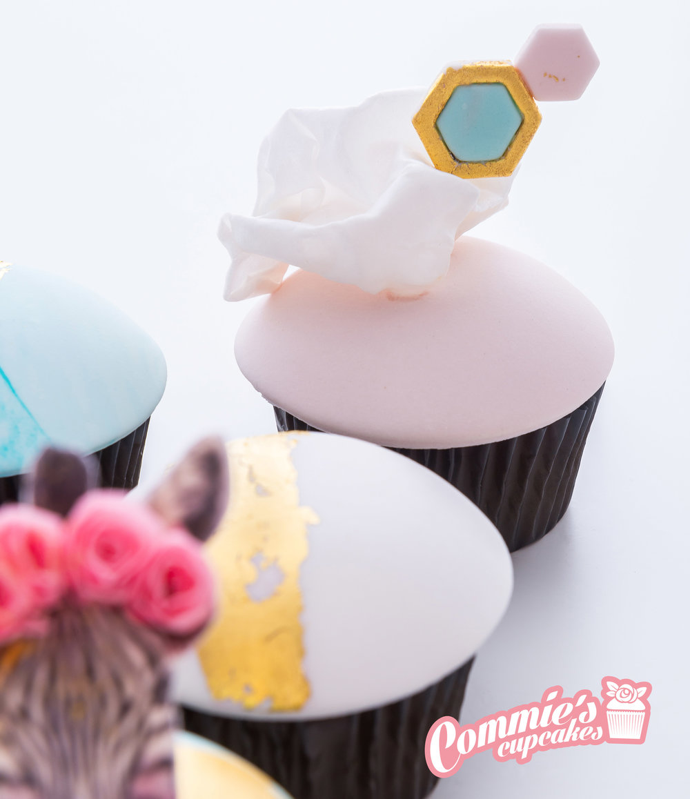 LOW RES CommiesCupcakes-26.jpg