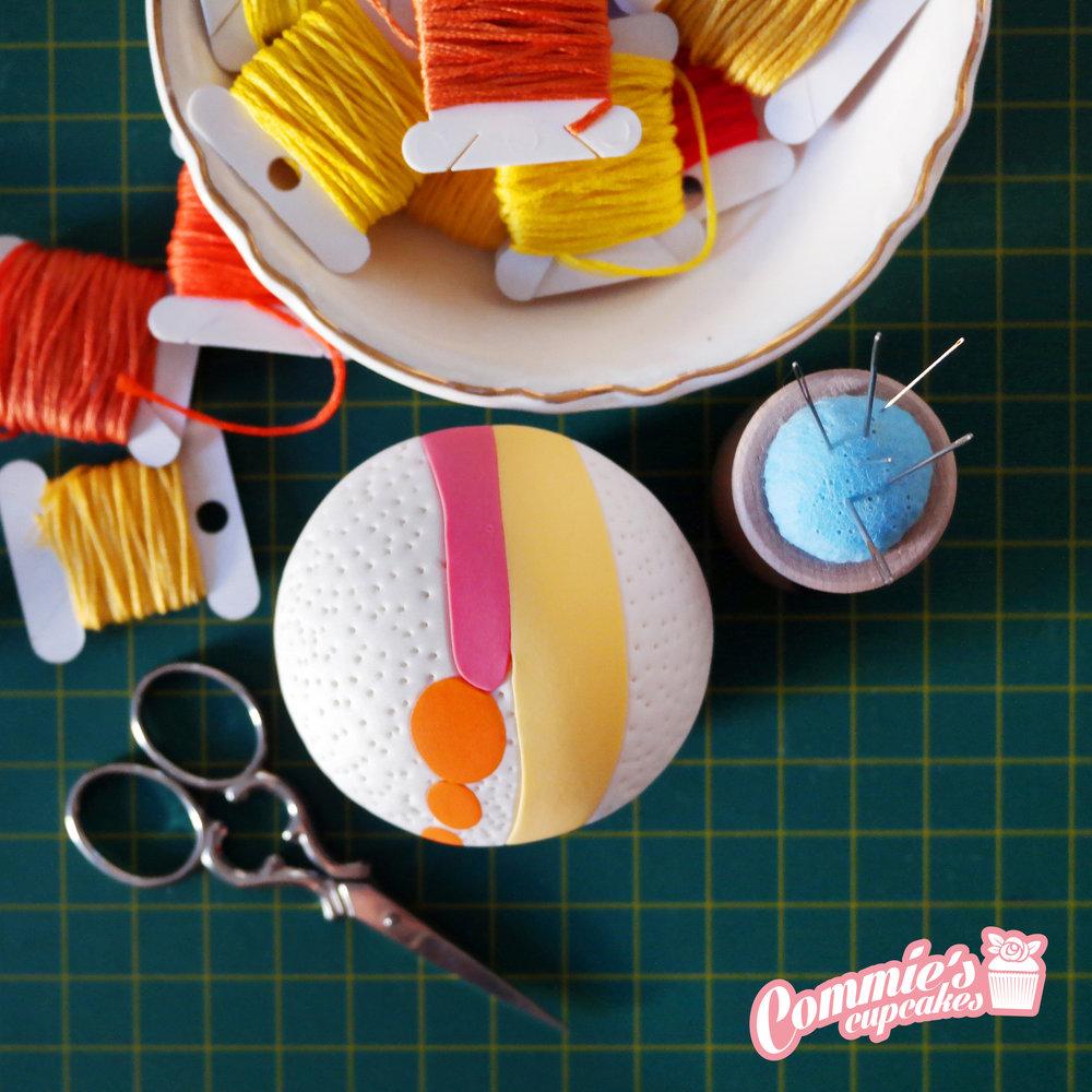 Commie's Cupcakes_ (3).jpg