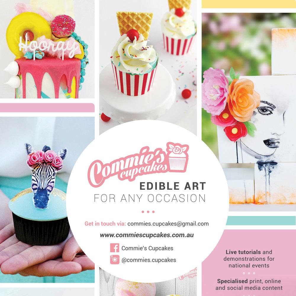 16-07-14 CC_FP_Cake! Magzine.jpg