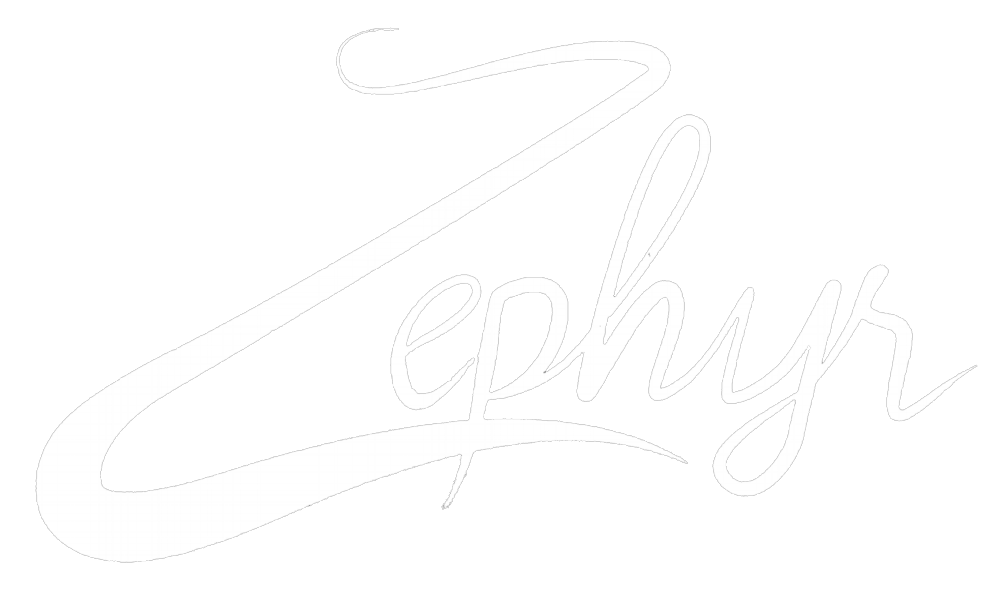 Zephyr Entertainment