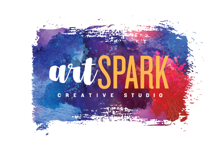artSPARK Creative Studio: kids and adult art classes in Littleton, CO
