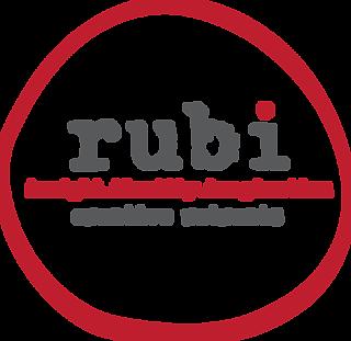 rubi.png