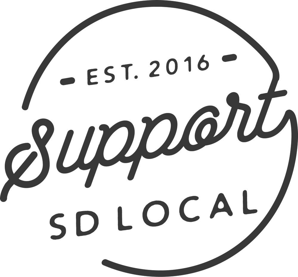 SupportSDLocal_Logo_Charcoal.png