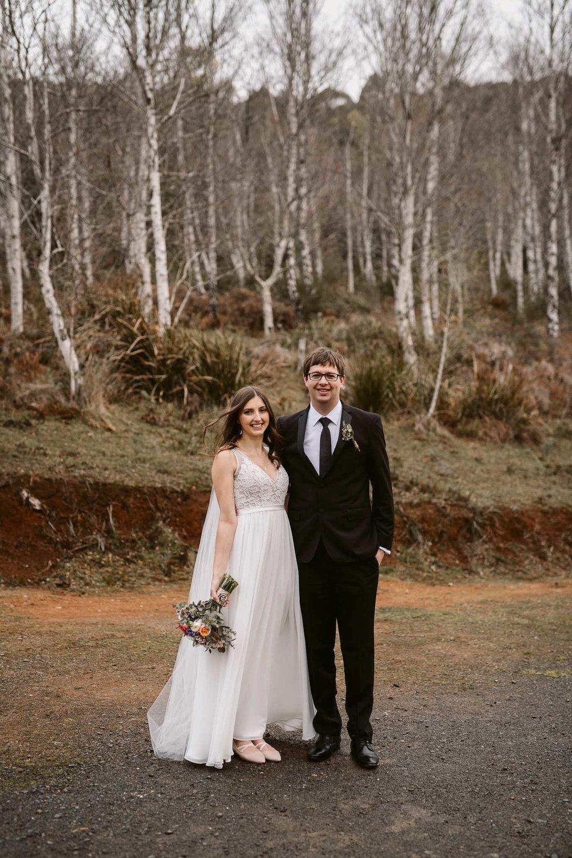 Yarra Valley Wedding Photographer.jpg