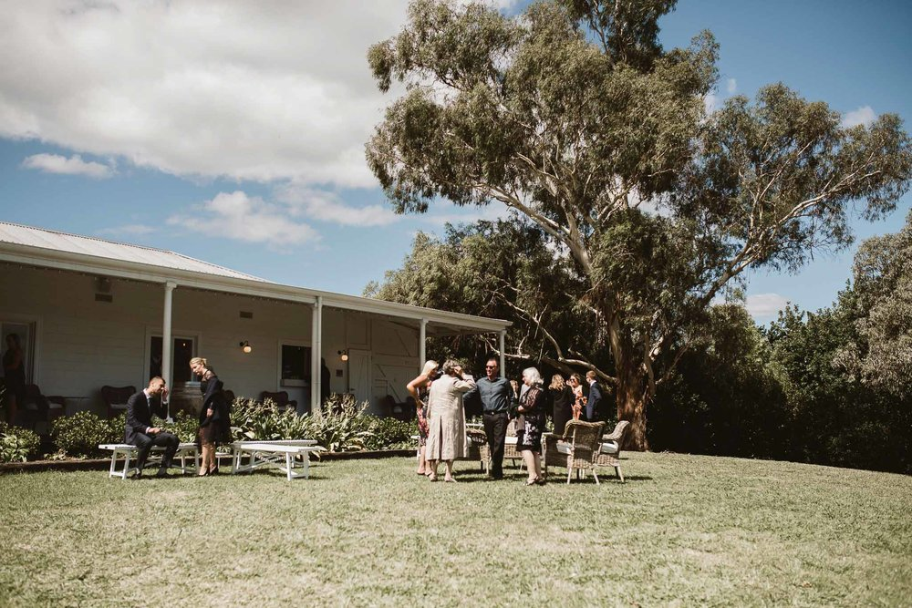 The Farm Yarra Valley Wedding Photography Ashleigh Haase-27.jpg
