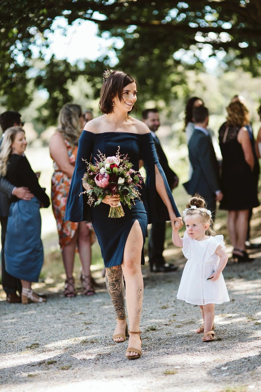 The Farm Yarra Valley Wedding Photography Ashleigh Haase-40.jpg