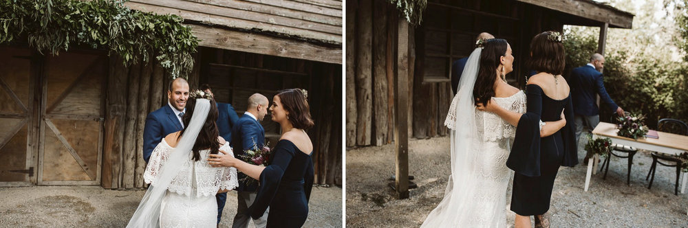 The Farm Yarra Valley Wedding Photography Ashleigh Haase-54.jpg