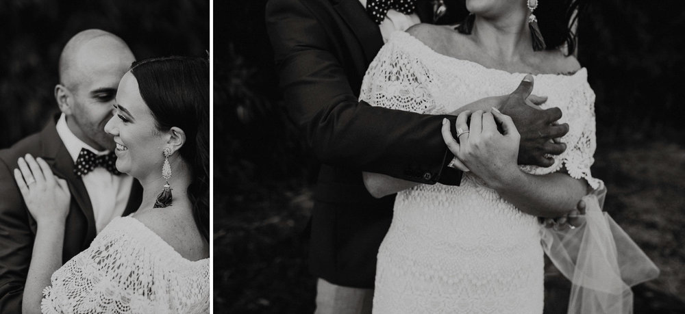 The Farm Yarra Valley Wedding Photography Ashleigh Haase-64.jpg